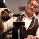 Italian Wine Boca Raton Vespri Siciliani