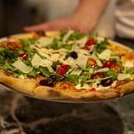Boca Raton Vespri Siciliani Woodfired Pizza