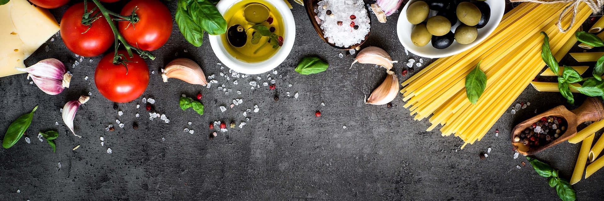 Italian Restaurant Boca Raton Weekly Specials