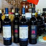 Vespri-Siciliani-Boca-Raton-Wine-Selection